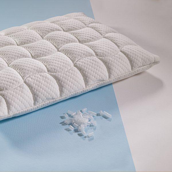 Cabeceira La paz colunex anatomic pillow 06 1 1 600x600