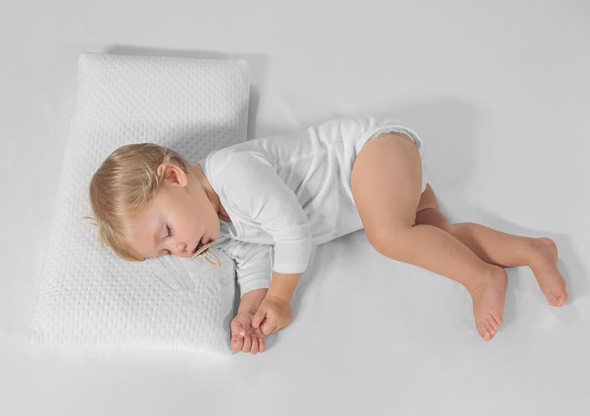 bebe Colchão Bebé colunex baby mattress benefits