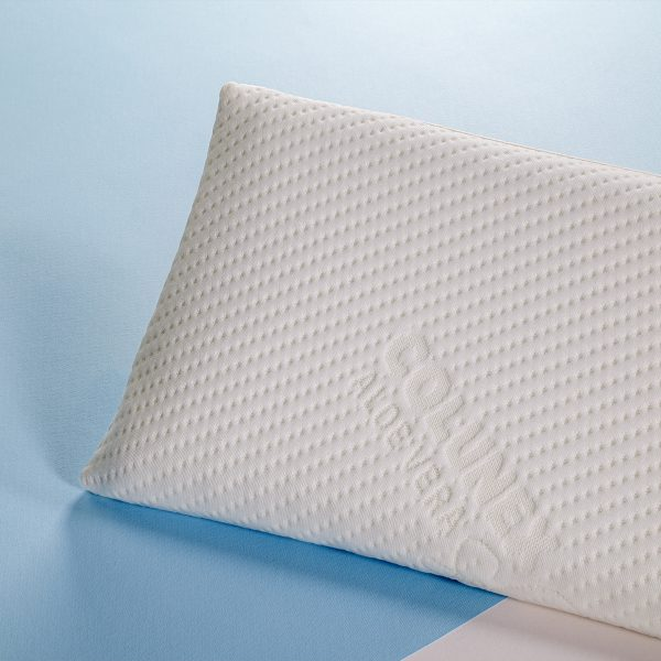 Recent Products colunex baby pillow 05 1 600x600