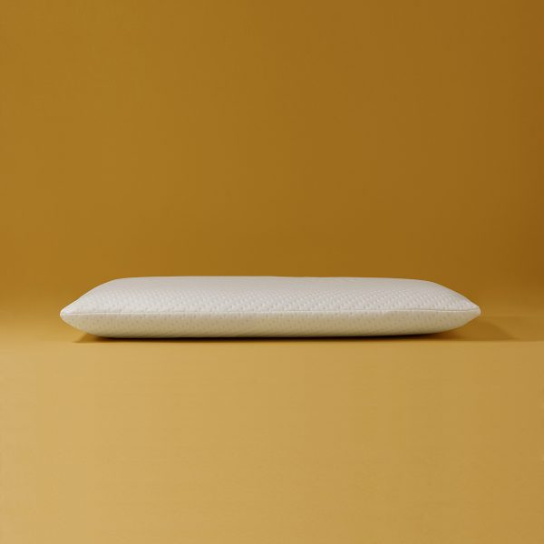 Recent Products colunex baby pillow 06 1 600x600