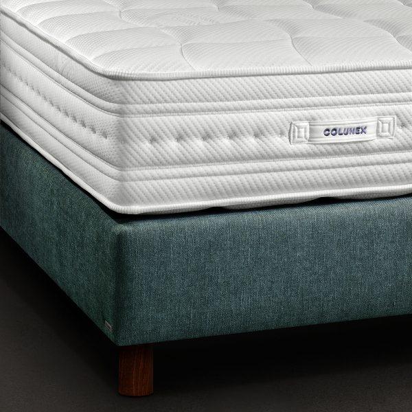 Cabeceira Cubid Dream colunex beauty sleep internacional mattress 01 1 600x600