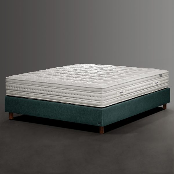 Cabeceira Cubid Dream colunex beauty sleep national mattress 02 600x600