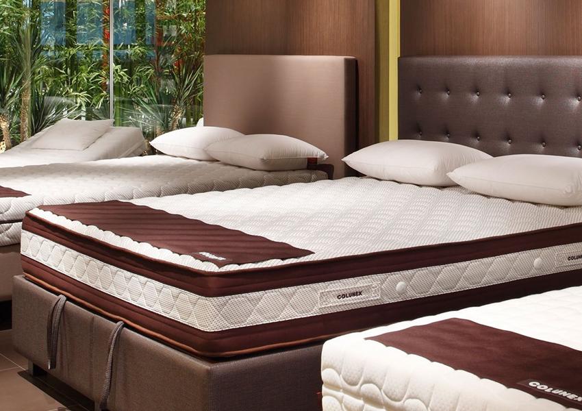 best chess Colchão Best Chess colunex best chess mattress benefits