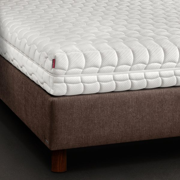Products widgets colunex celebration mattress 01 3 600x600