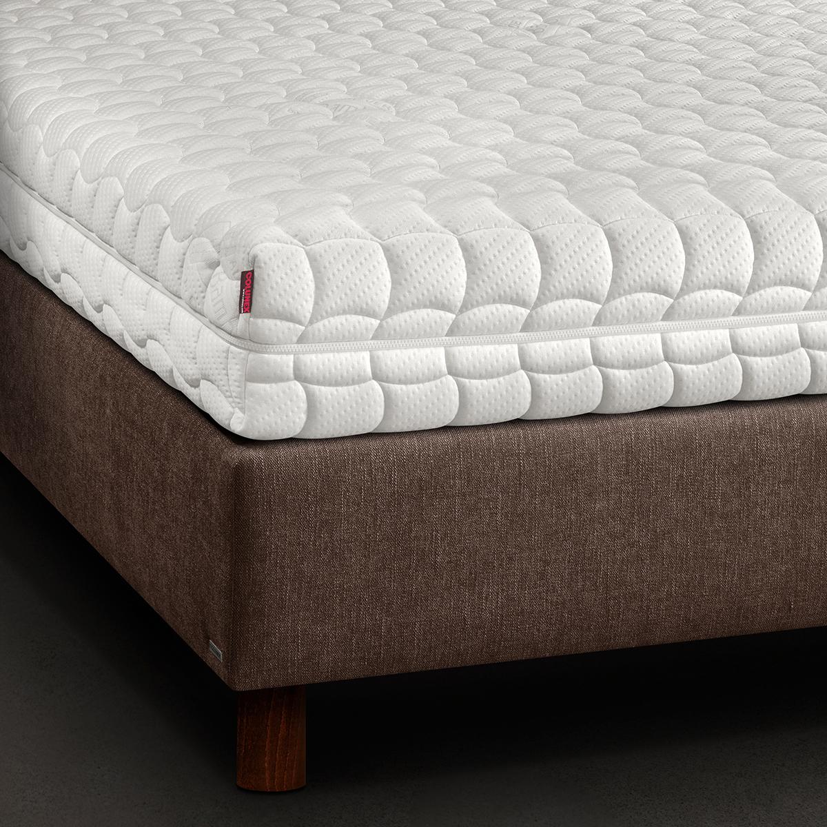 celebration Colchão Celebration colunex celebration mattress 01 3