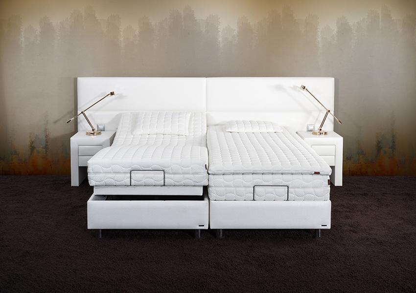 celebration Colchão Celebration colunex celebration mattress benefits