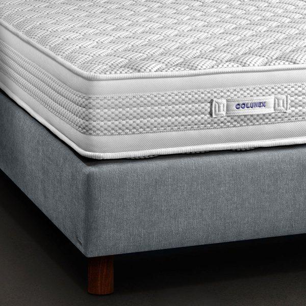 Cabeceira Noble colunex eco life mattress 01 3 600x600