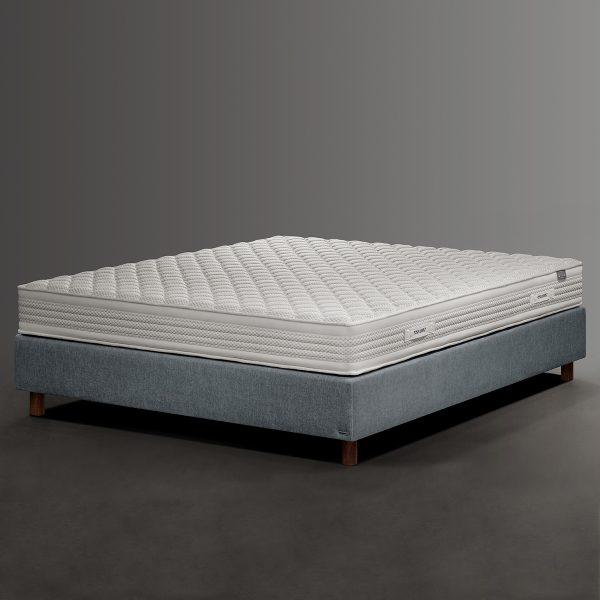 Cabeceira Noble colunex eco life mattress 02 1 600x600