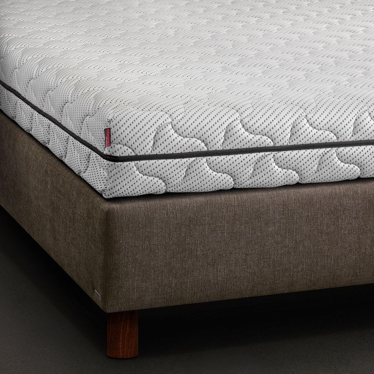 eco plus Colchão Eco Plus colunex eco plus mattress 01 3
