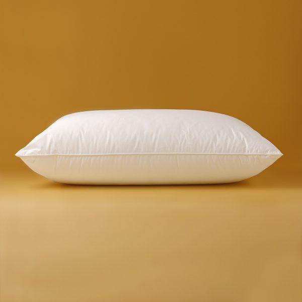 Tête de lit Benjamin colunex hygiencell pillow 03 1 600x600