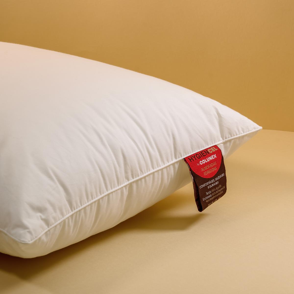 hygiencell Hygiencell Pillow colunex hygiencell pillow 04 1