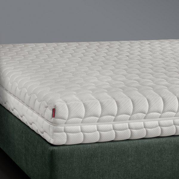 Cabeceira Diamond colunex sensations mattress 01 1 600x600