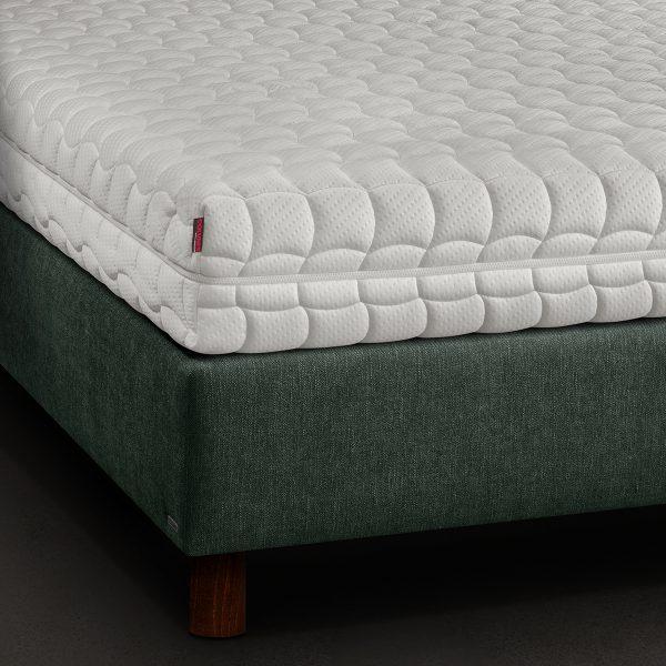 Cabeceira Diamond colunex sensations mattress 01 3 600x600