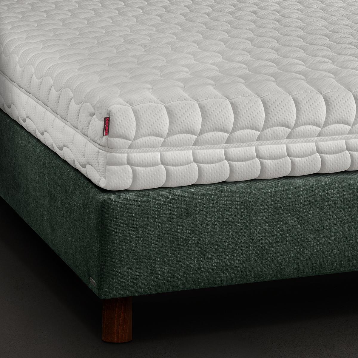sensations vl touch Colchão Sensations VL Touch colunex sensations mattress 01 3