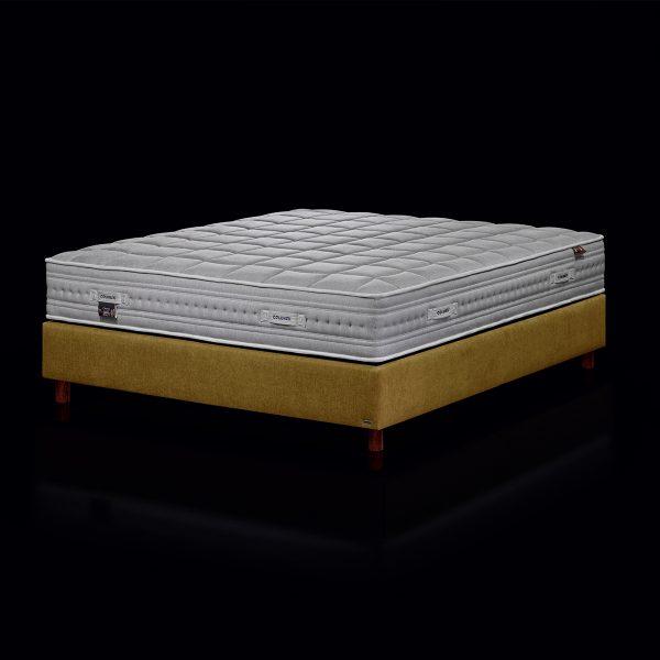 Cabeceira Azur colunex chandon mattress 02 600x600