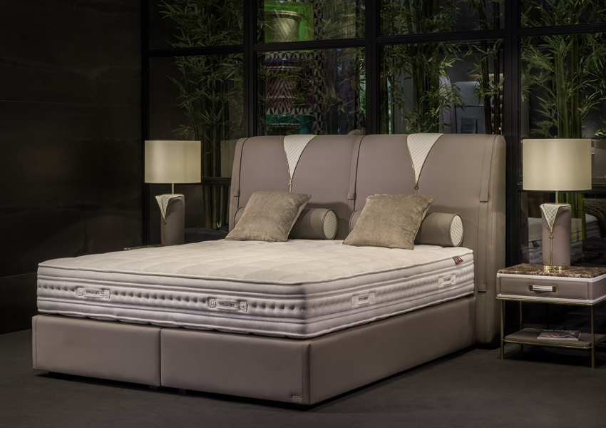 chandon Colchão Chandon colunex chandon mattress benefits