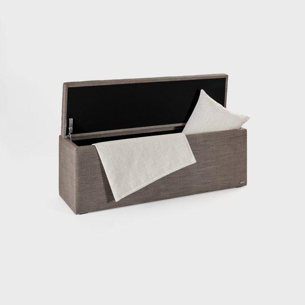 Cabeceira Diamond colunex coffre trunk 02 600x600