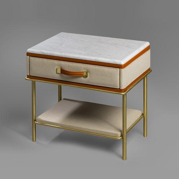Cabeceira Desire colunex desire side table 05 600x600