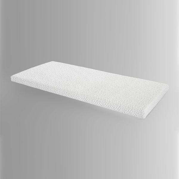 Tête de lit Benjamin colunex fresh topper 01 600x600