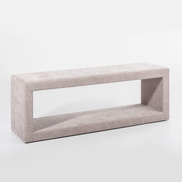 Noble headboard colunex modern stool 01 600x600