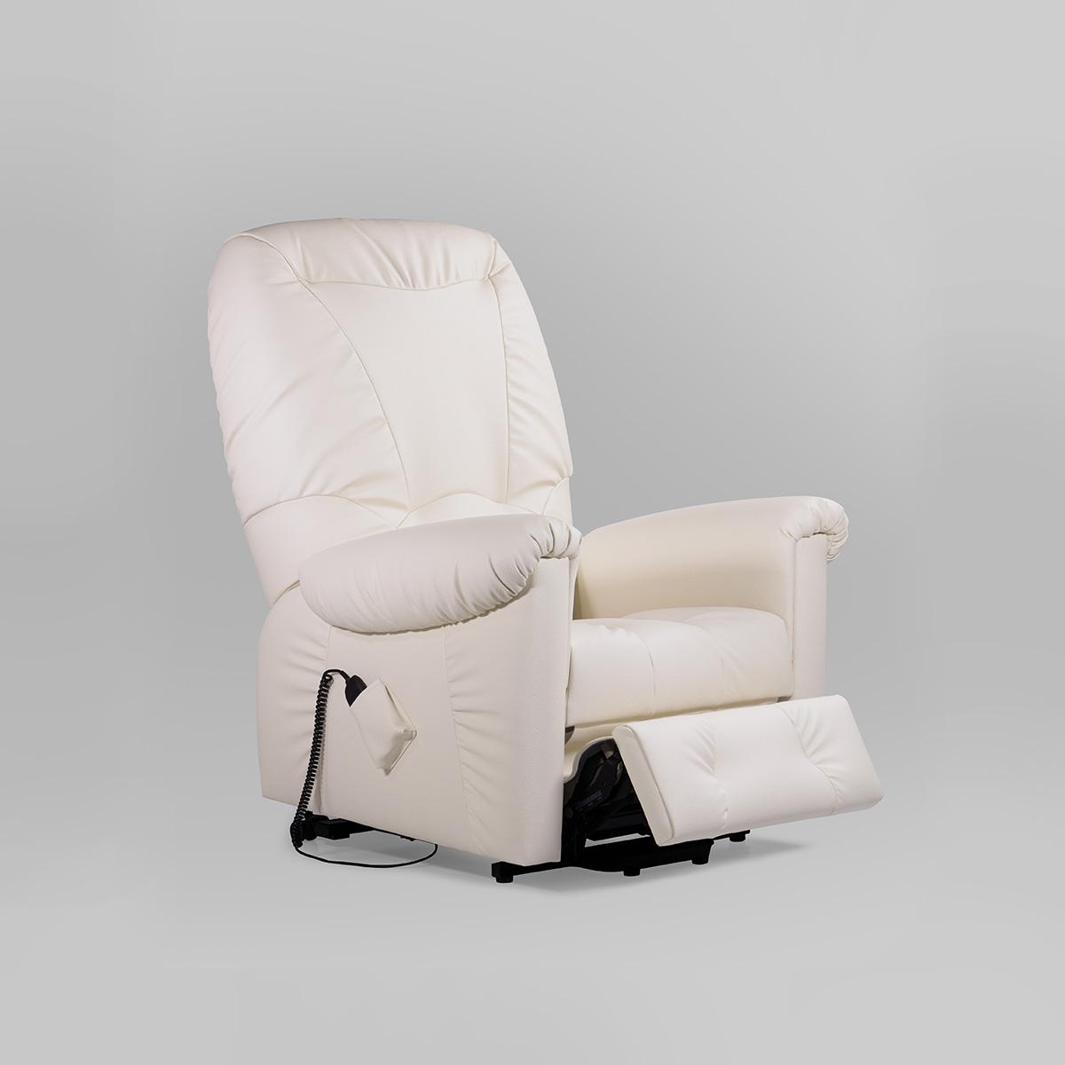 poltrona super comfort Poltrona Super Comfort colunex super comfort poltrona 01