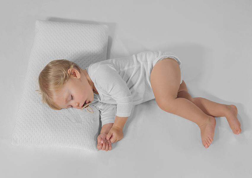 baby Oreiller Baby colunex baby pillow benefits 02