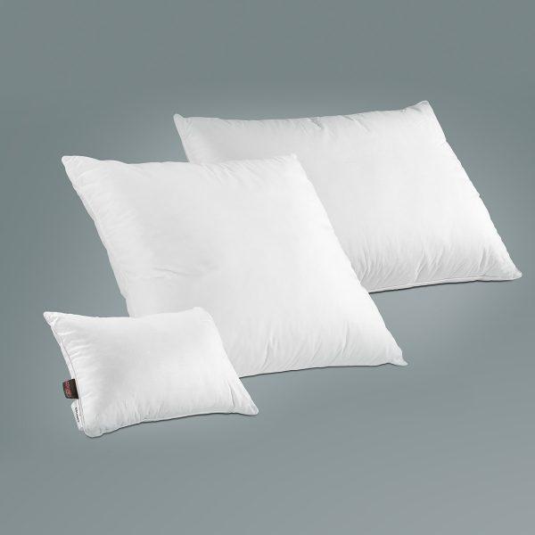 Tête de it Cubic colunex comfort pillow 03 1 600x600