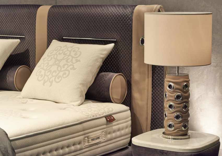 comfort Almofada Comfort colunex comfort pillow benefits