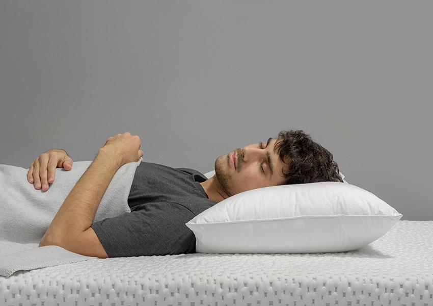 hygiencell Hygiencell Pillow colunex hygiencell pillow benefits