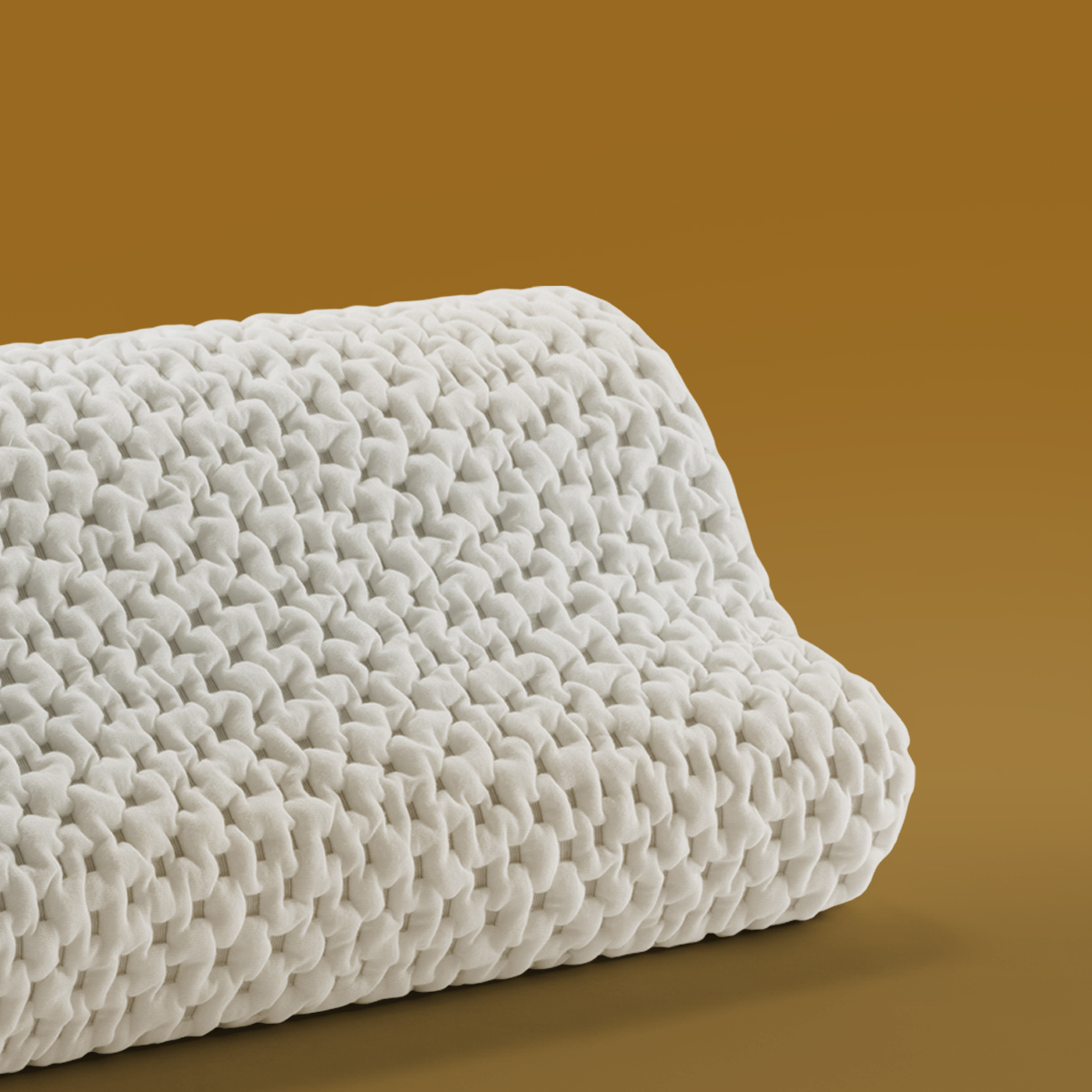 ortho-shape Oreiller Ortho-Shape colunex ortho shape pillow 08