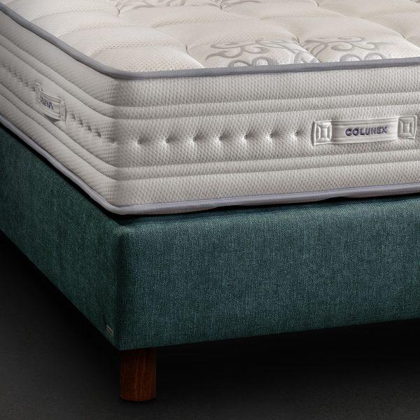 [object object] Tradition Headboard colunex beauty sleep IV mattress 01 3 600x600