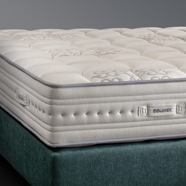Tête de lit Tradition colunex beauty sleep IV mattress 01 600x600