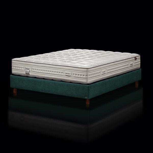 [object object] Tradition Headboard colunex beauty sleep IV mattress 02 1 600x600
