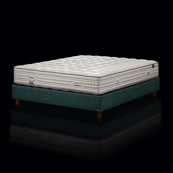 Tête de lit Tradition colunex beauty sleep IV mattress 02 1 600x600