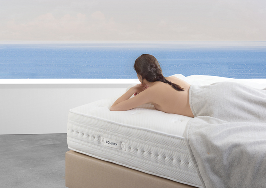 beauty sleep iv Beauty Sleep IV Mattress colunex beauty sleep mattress benefits