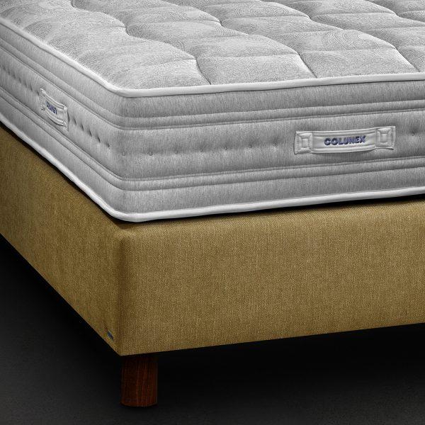 Desire headboard colunex chandon mattress 01 1 600x600