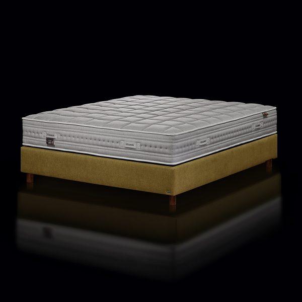 Desire headboard colunex chandon mattress 02 1 600x600