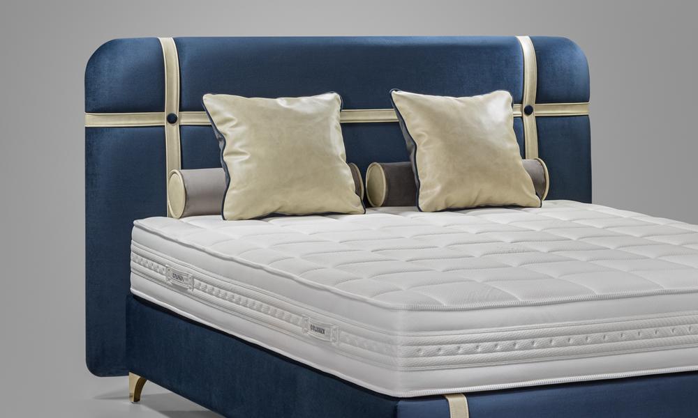 medium decorative cushion Medium decorative cushion colunex decor pillow medium 03 1