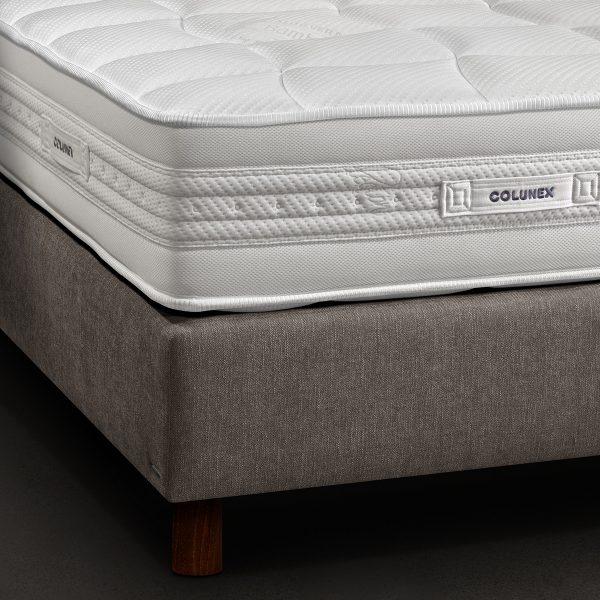 Alive headboard colunex newstart mattress 01 600x600