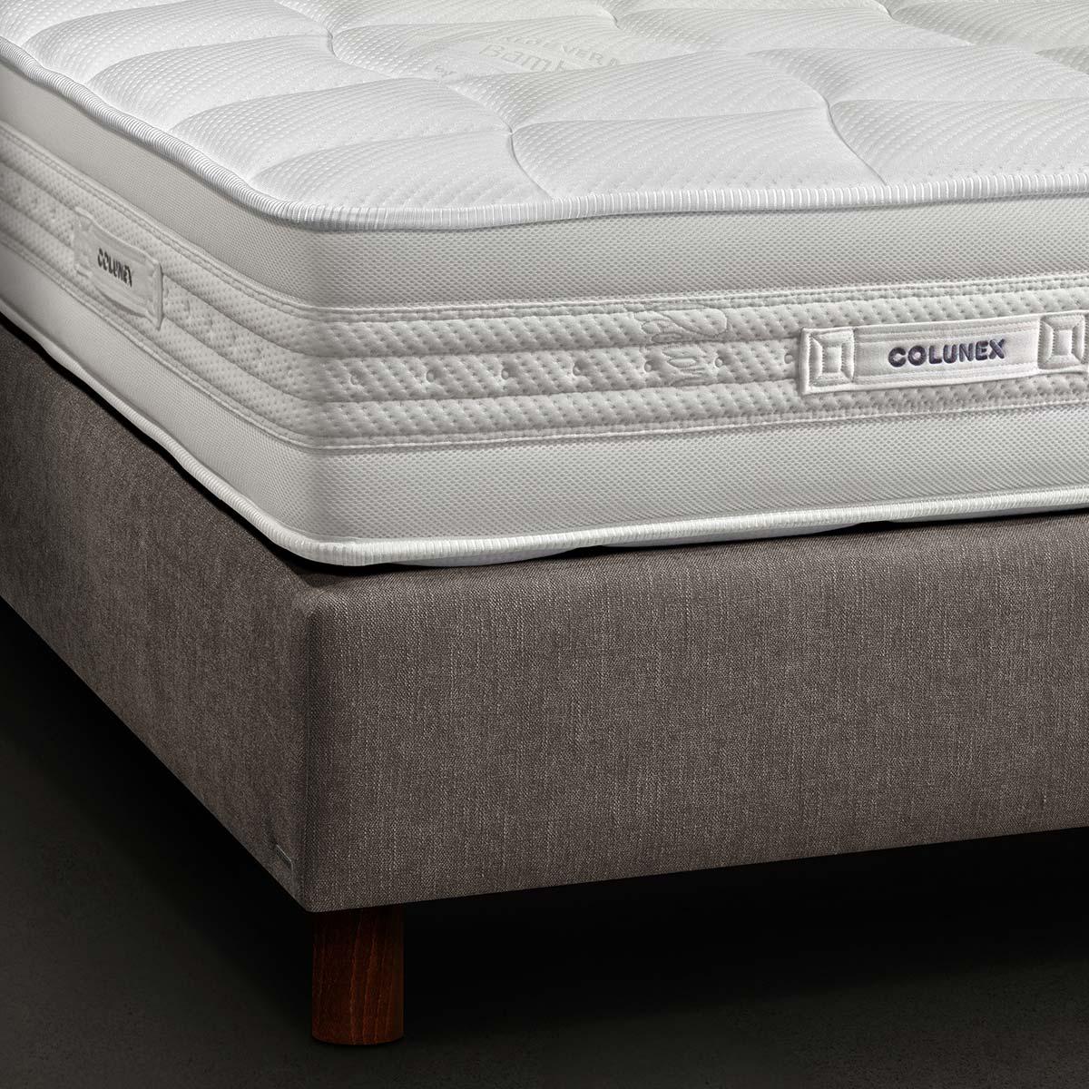 new start New Start Mattress colunex newstart mattress 01