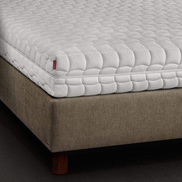 Chocolate headboard colunex revolution mattress 01 1 600x600