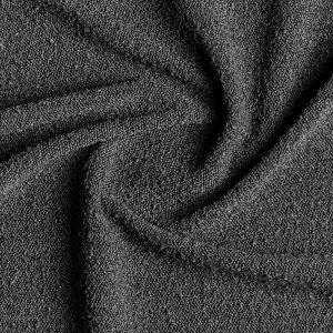Fabric Ascot Graphite (CLX-IL2)