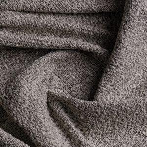 Fabric Ascot Toffee (CLX-IL3)