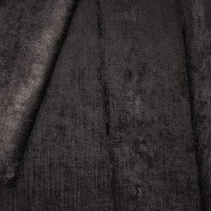 Fabric Chic Antracite (CLX-CJ5)