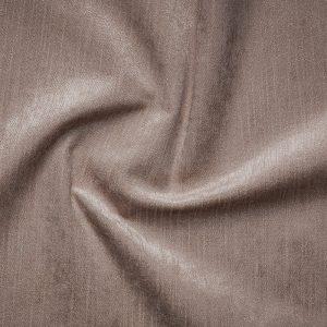 Fabric Chic Beige (CLX-CJ0)