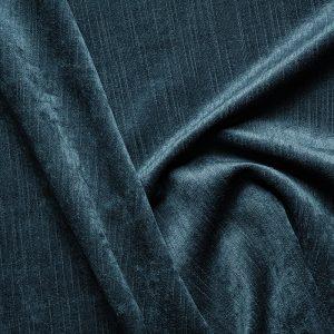 Fabric Chic Petrol (CLX-CJ9)