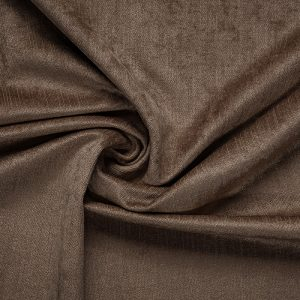 Fabric Chic Khaki (CLX-CJ3)