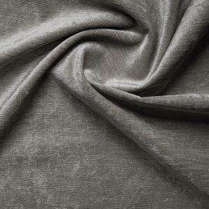 Fabric Chic Lightgrey (CLX-CJ6)