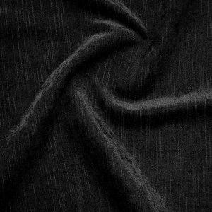 Fabric Chic Onyx (CLX-IU0)