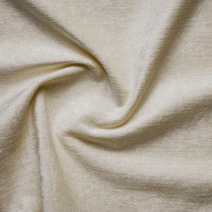 Fabric Chic White (CLX-FQ7)